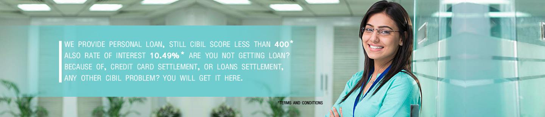 Personal Loan Bangalore