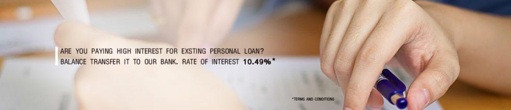 Payday loans statute limitations texas image 3